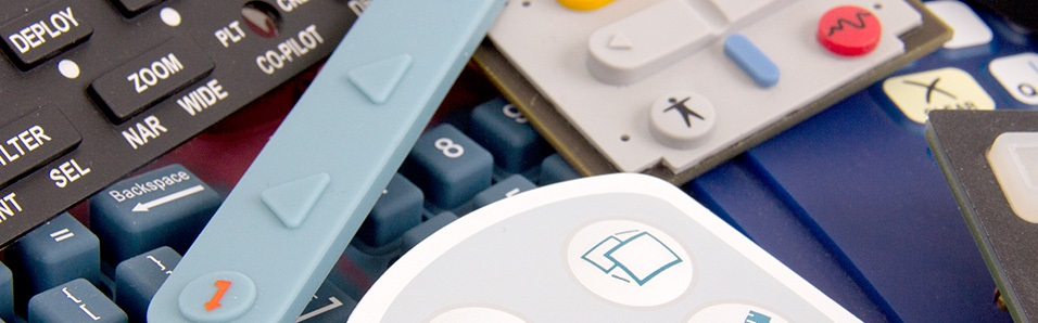 CSI Keyboards, membrane keypads, membrane switches, rubber keypads, complete turnkey assemblies, integrated touch screen solutions, capacities switches, plastic injection molding, printed circuit board assemblies, display solutions, backlighting solutions, environmental sealed HMI solutions, Peabody MA