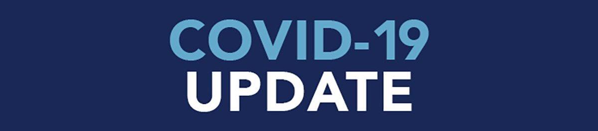 CSI Keyboards COVID-19 Update